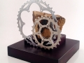Velocity-Sports-Lab-ABSA-Cape-Epic-Trophy.jpg