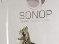 Sonop Trophy 2016