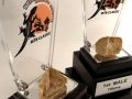 The FNB Magalies Monster MTB Trophies