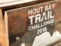 Hout Bay Trail Challenge