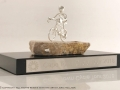 Pernod Ricard Cycle Tour Trophies