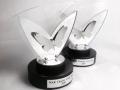 The WAR Charity Golf Day Awards