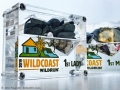 Wildrun Wildcoast  Trophies