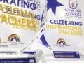 Woolworths Teachers Day Awards 2019