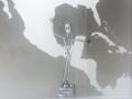 Old Mutual Broker Distribution Awards 2020