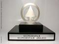 11 - SuperSpar Superstar Award 01.jpg