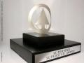 11 - SuperSpar Superstar Award 02.jpg