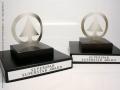 11 - SuperSpar Superstar Award 03.jpg