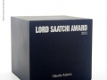 13 - DMMA Lord Saatchi Award.jpg