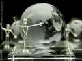 13 - Old Mutual Broker Distribution Awards 03.jpg