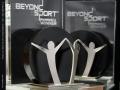11 - Beyond Sport 01.jpg