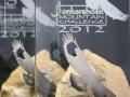 12 - Jonkershoek Mountain Challenge 03.jpg