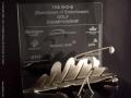 13 - BOS Golf Trophy 02.jpg
