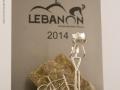 14 - Lebanon King 01.jpg