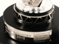 The Discovery Sport Industry Awards