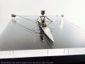 Nick Whaits Rowing Trophy