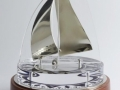 The Sailing Trophy