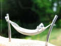 040 - Recliner in hammock.jpg